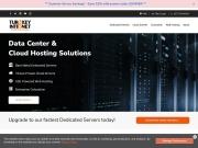 TurnkeyInternet screenshot