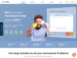 Online assignment help to boost grades