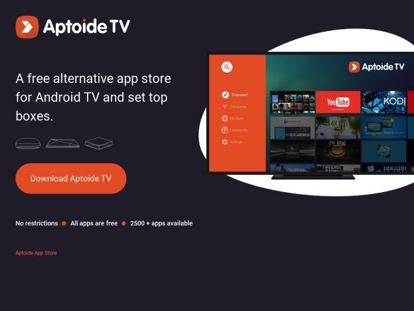 - What is Jailbroken Firestick? How to Install Aptoide TV on Firestick