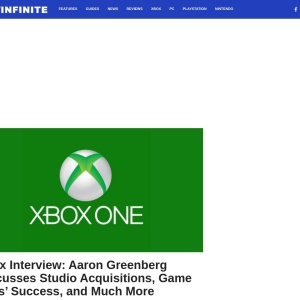 https://twinfinite.net/2019/08/xbox-aaron-greenberg-interview/