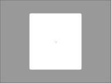 biographyking twitter account profile follow