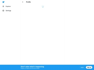 アンザイさん (@dekobokogokko) / Twitter