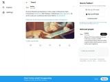 NetSuite Solution Provider & Partner   inoday