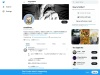 "https%3A%2F%2Ftwitter - 【レビュー】おすすめのお茶リキッド""Hoji Asatsuyu(ほうじ朝露)の再現性がやばい!Nameless Element(ネームレスエレメント)さんスゲーっす"