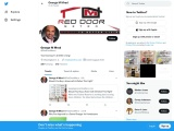 George M. Mrad   Red Door Metro   Real estate