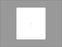 https://twitter.com/search?q=%E5%8A%A0%E8%B3%80%E5%B1%8B&src=typd
