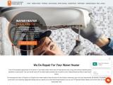 Pearland Water Heater ( Pearland Water Heater )