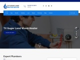 TX Sugar Land Water Heater ( TX Sugar Land Water Heater )