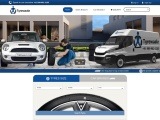 Tyrewaale | Car Tyres Online, Tyres Fitting, Balancing and Alignment Services in Delhi NCR