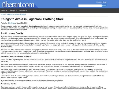 Lagenlook Dresses – Womens Lagenlook Fashion Supplier