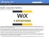Benefits – Journey Wix to WordPress