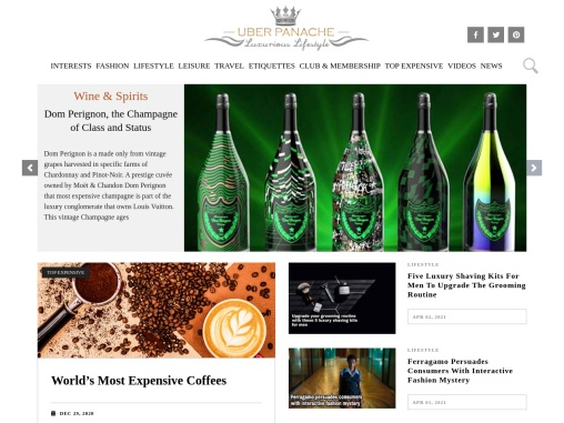 Swarovski Crystal Dining Collection commissioned by Michael Jackson
