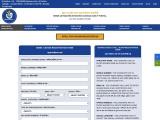 Online udyam Registration service at reasonable price