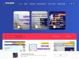 Udyog Aadhar /Msme Registration