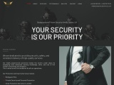 Leader Protection – Ground Travel Security
