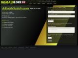 Dissertation Editing Services in UK | UKDissertationHelp