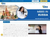 Study MBBS In Russia Fees structure
