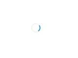 Plastic Fantastic- How Plastic Contributes To A Promising Future