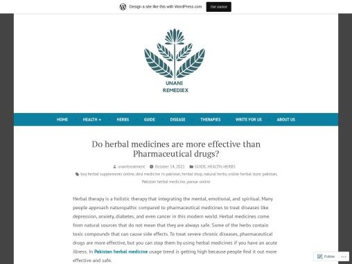 Online Pansar Store – Best Herbal Store Pakistan