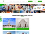 Cheap Plumbers near me | Plumber Service – Uncle Fixer
