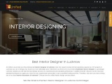 Interior Designer In Lucknow | Unified Interior Decorators in Lucknow