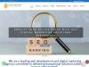 Social Media Marketing Company – Uniqwebtech