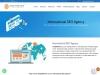International seo company