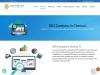 seo services in chennai