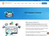 SEO services in Chennai – Professional SEO services you can trust