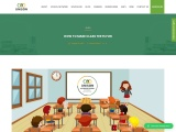 How To Make Class Tests Fun | Smart School in Pinjore