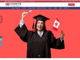 Student Visa Information for Unisys Overseas