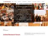 Cardiology Webinar | Cardiology Conference