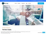 Mortgage Data Entry Services Provider in india | Uniworld BPO India