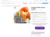 Popular Candle Scents | Best Jewelry Candles Coupon