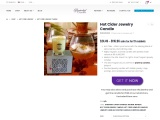 Ring in a Candle Reviews | Best Jewelry Candles Coupon