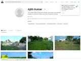 Resale plot for sale in guduvanchery and chennai.