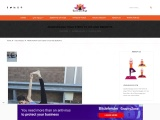 Anantasana Yoga Steps To Do And Benefits