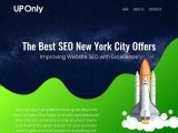 new york seo firm | SEO firm in new york