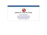 Learn Devops with AWS,Azure Admin,Azure Devops | Cloud Raize