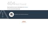 Modular Kitchen Interiors in Chennai | Modular Kitchen
