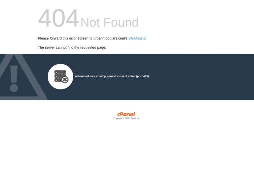 Modular Kitchen Services | Kitchen Interiors in Chennai