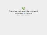uPVC Windows and Doors Manufacturers – UrbanPro uPVC