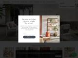 Jakarta Furniture, online furniture, furniture store, minimalist furniture tore, modern furniture st