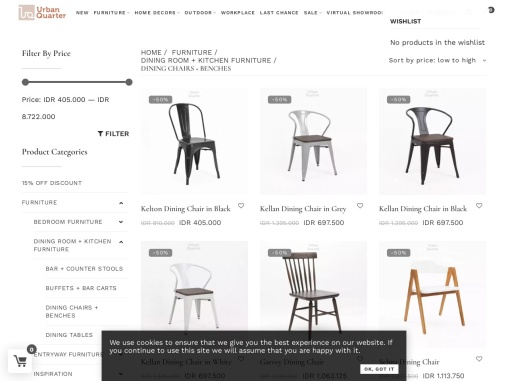 dining chair for dining room on your house