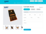 How to make customers say yes to your cannabis boxes
