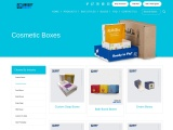 The #1 tips that will prepare you to design the best boxes ever