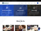 Bay Area Accounting Firm – Affordable Tax Services & Return Online San Francisco