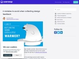 design sharing, collaboration Tools – Savah app