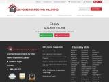 ALASKA LICENSE REQUIREMENTS – US Home Inspector Training