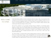 International School Bangalore | Bangalore First British School – UWA